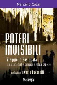 Poteri Invisibili