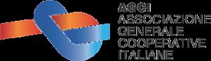 Agci - Associazione generale cooperative italiane - Matera