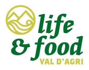 Agri&Food - Matera