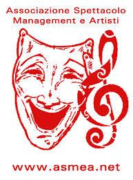 ASMEA - Associazione spettacolo management e artisti - Matera