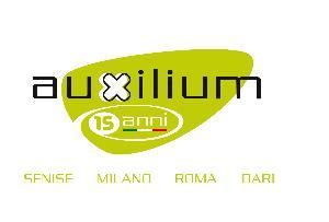Auxilium - Matera