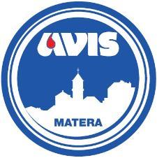 Avis - Matera