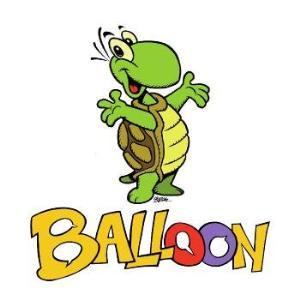 Balloon, festa del fumetto e della letteratura per ragazzi  - Matera