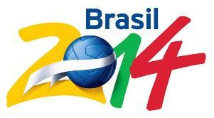 Brasile 2014 - Matera