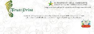 Carbon Footprint - 11 Dicembre 2014 - Matera