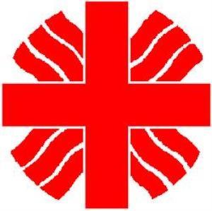 Caritas Diocesana Matera-Irsina - Matera
