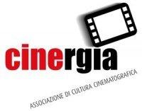 Cinergia - Matera