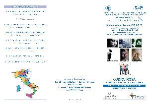 Codice Rosa  - Matera