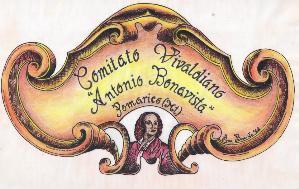 Comitato Vivaldiano Antonio Bonavista - Matera