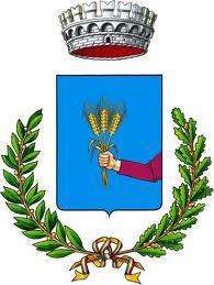 Comune di Craco (logo) - Matera