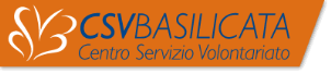 CSV Basilicata - Matera