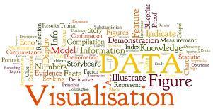 Data Journalism Day 2014  - Matera
