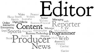 Deontologia nel web journalism e diritto all'oblio - 9 Gennaio 2015 - Matera