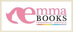 Emma books (logo) - Matera