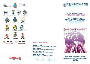 Empowerment  - 11 Maggio 2014 - Matera