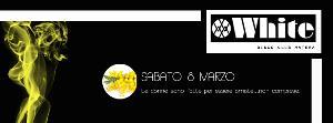 Festa della Donna - 8 Marzo 2014 - Matera