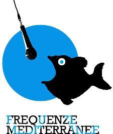 Frequenze Mediterranee 2014  - Matera