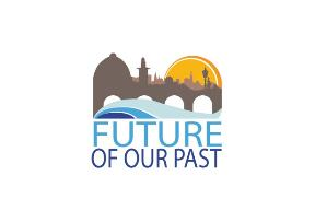 Future Of Our Past  - Matera