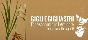 Gigli e Gigliastri  - 25 Luglio 2014 - Matera