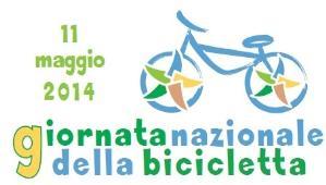 Giornata Nazionale della Bicicletta 2014  - Matera