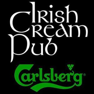 Guinness Pub (logo) - Matera