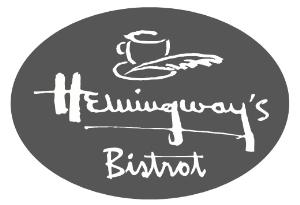 Hemingway's Bistrot  - Matera