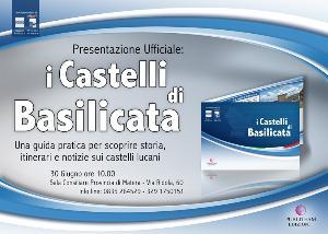 I Castelli di Basilicata - 30 Giugno 2014 - Matera