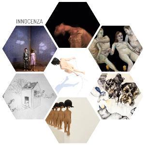 Innocenza  - Matera