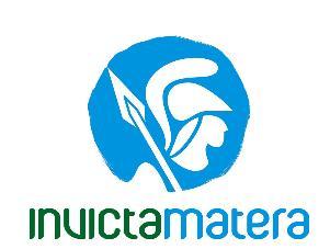 INVICTA MATERA - Matera