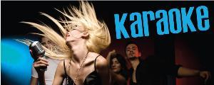 Karaoke Baronale  - Matera