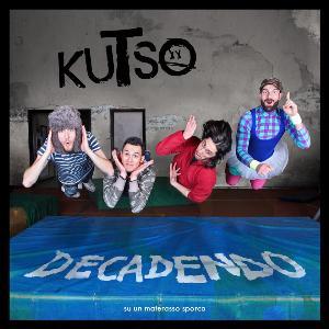 Kutso live  - Matera