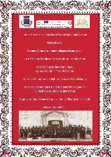 La banda di Grassano tra la memoria del paese e il ricordo di Levi  - Matera