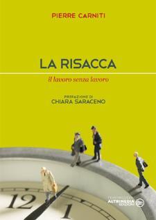 La Risacca - 10 Luglio 2014 - Matera