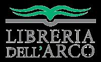 Libreria dell'Arco (logo) - Matera