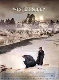 ll regno d'inverno - Il cineclub (foto di www.mymovies.it) - Matera