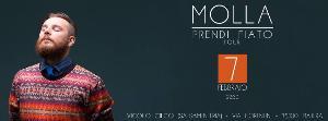 Luca Molla - Frequenze Mediterranee Winter 2014  - Matera