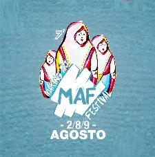 Making Art Festival 2014  - Matera