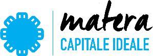 Matera Capitale Ideale  - Matera