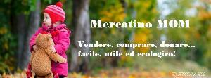 Mercatino MOM  - Matera