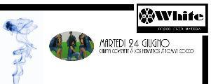 Mercoledì latino - 24 Giugno 2014 - Matera