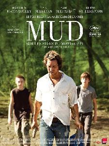 Mud  - Matera