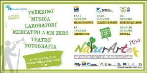 NaturArte Basilicata  - Matera