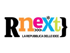 Next – La Repubblica delle Idee - Matera