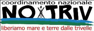 NoTrivMonte  - Matera