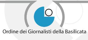 Ordine dei Giornalisti della Basilicata - Matera