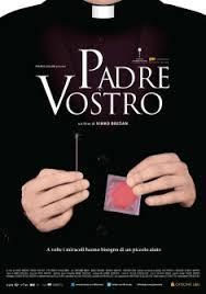 Padre vostro (foto da www.comingsoon.it) - Matera