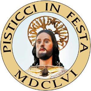 Pisticci  - Matera