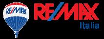 Re/Max - Agenzia immobiliare (logo) - Matera