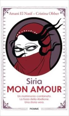 Siria Mon Amour - 23 Febbraio 2014 - Matera