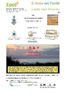 S&P (Sicuri e Protetti) - 1 Agosto 2014 - Matera